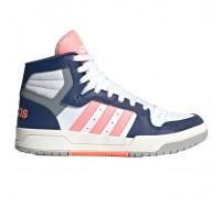 Adidas Entrap №36 - 38