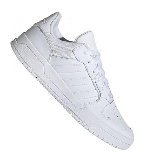 Adidas Entrap №46