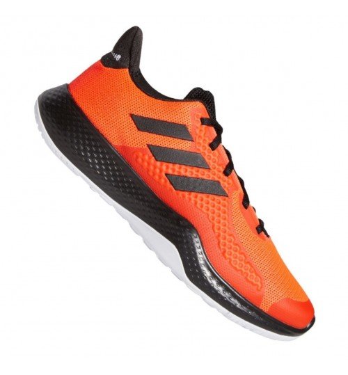 Adidas Fitbounce №41 - 46.2/3