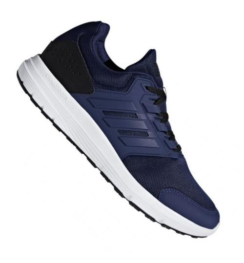 Adidas Galaxy 4 №41