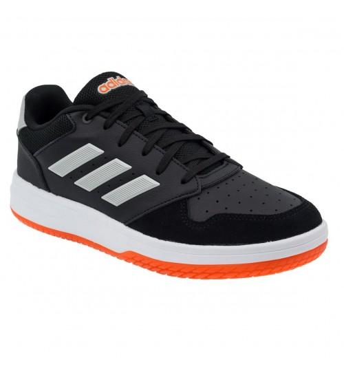 Adidas Gametalker №41