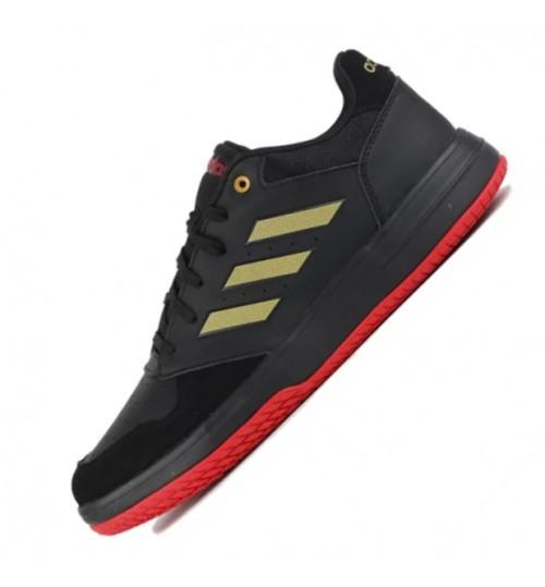 Adidas Gametalker №44.2/3