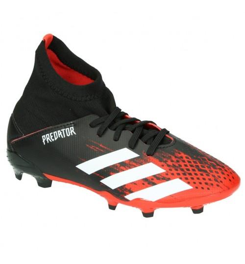 Adidas Predator 20.3 FG №31.5 и 33