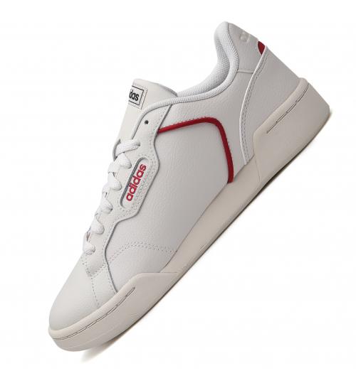 Adidas Roguera №40 - 48