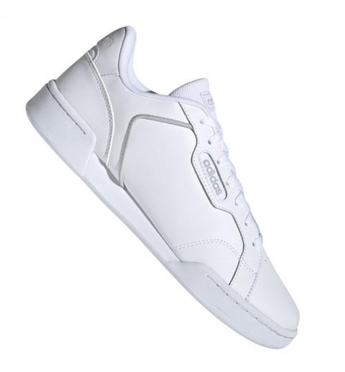 Adidas Roguera №40.2/3 - 46