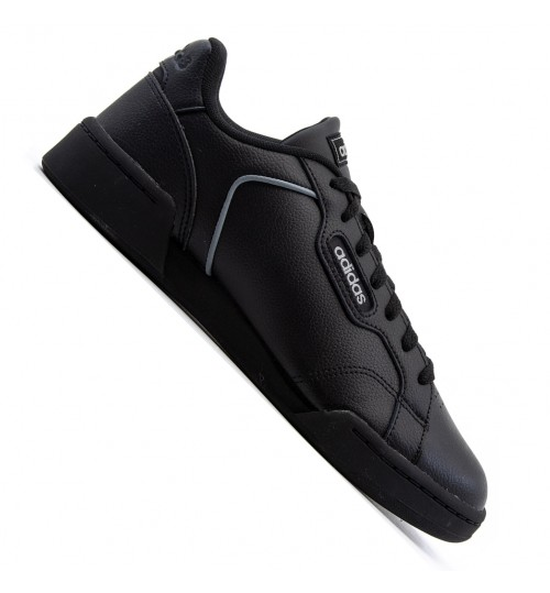 Adidas Roguera №39 - 47