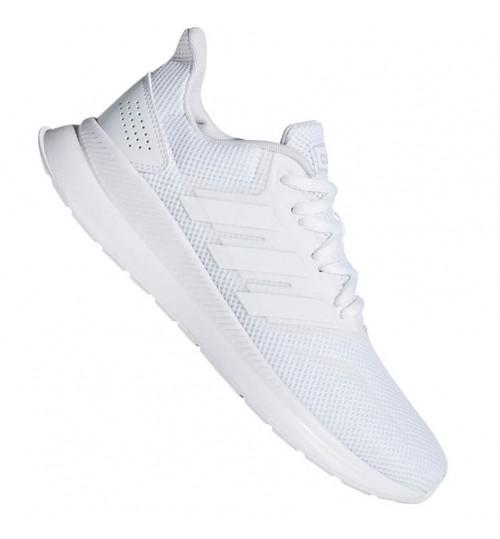 Adidas Runfalcon №39