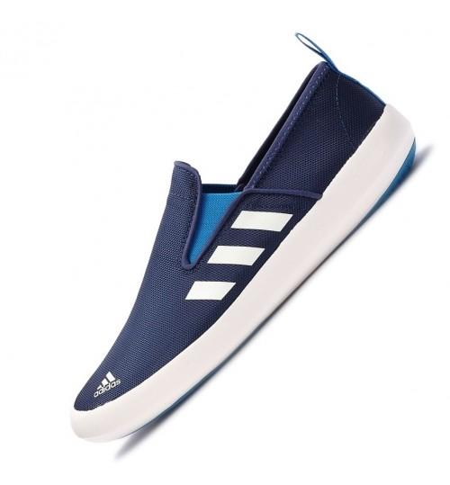 Adidas Slip On DLX №40.2/3