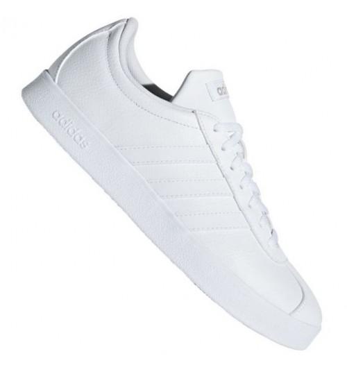 Adidas VL Court 2.0 №38