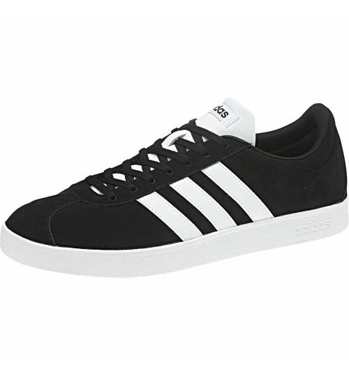 Adidas VL Court 2.0 №36 - 46.2/3
