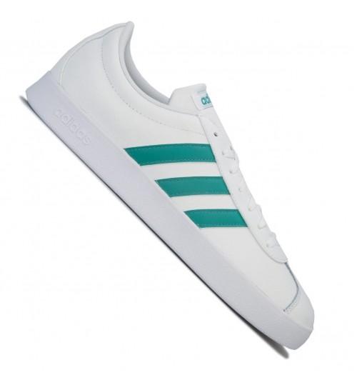 Adidas VL Court 2.0 №40.2/3 - 47