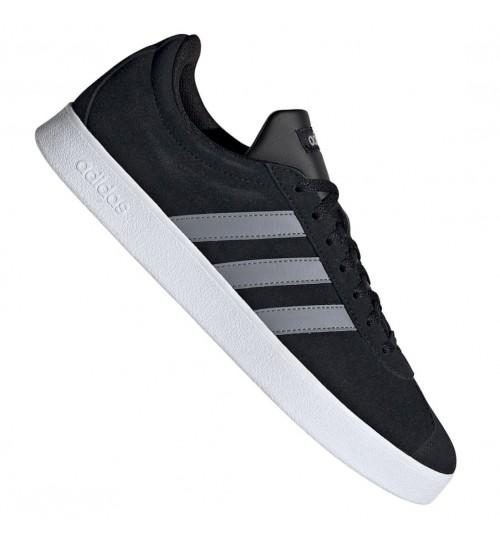 Adidas VL Court 2.0 №40.2/3 и 47