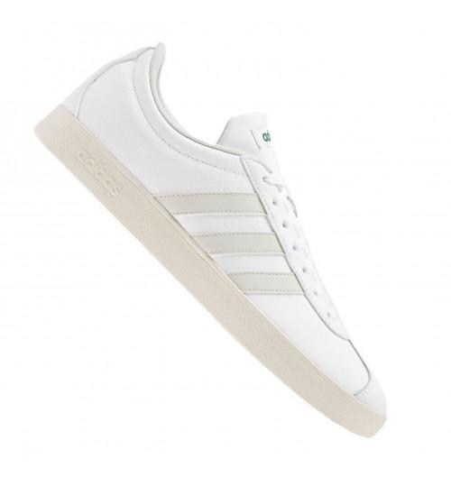 Adidas VL Court 2.0 №46 и 47