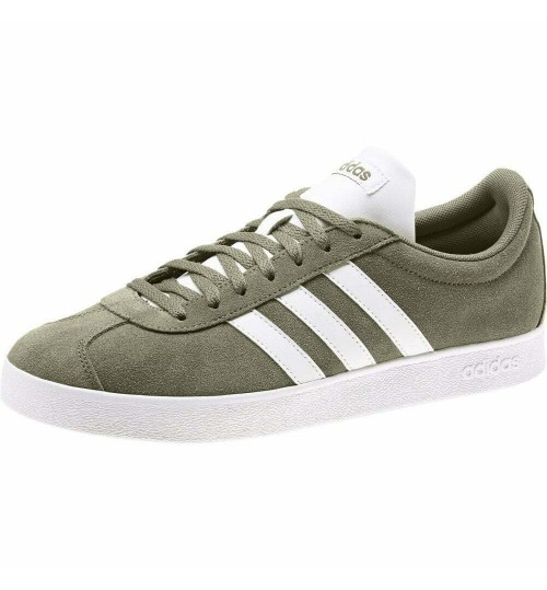 Adidas VL Court 2.0 №47