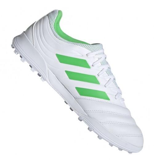 Adidas Copa 19.3 TF №40 - 46.2/3