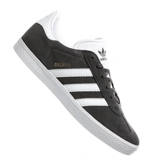 Adidas Gazelle №35.5 - 38.2/3