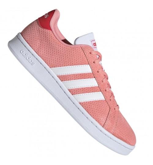 Adidas Grand Court №36