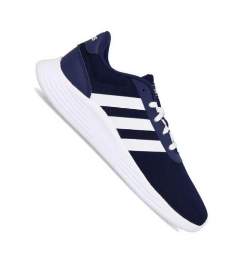 Adidas Lite Racer 2.0 №37 - 40