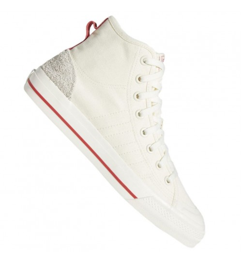 Adidas Nizza №36 - 39