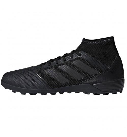 Adidas Predator Tango 18.3 №39 - 44.2/3