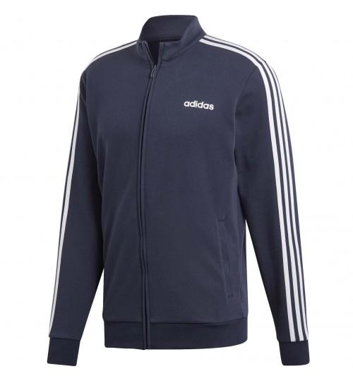 Adidas Relax Jacket