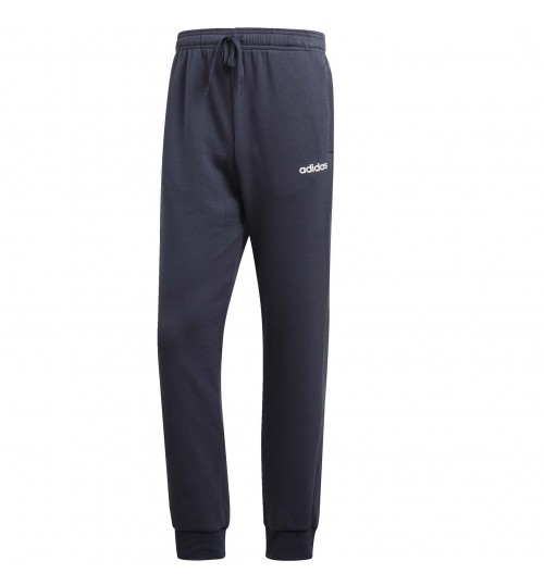 Adidas Relax Pant