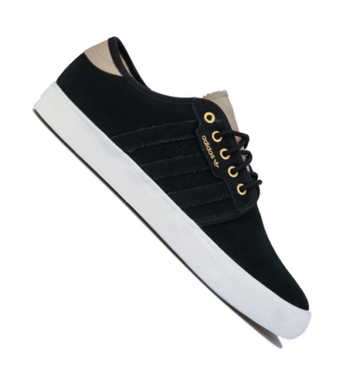 Adidas Seeley №46