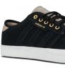 Adidas Seeley №41 - 47