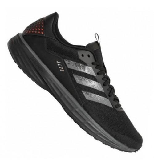 Adidas SL 20 №42.2/3 - 46
