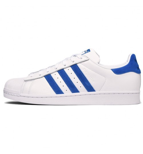 Adidas Superstar №36.2/3 - 42