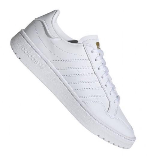 Adidas Team Court №38
