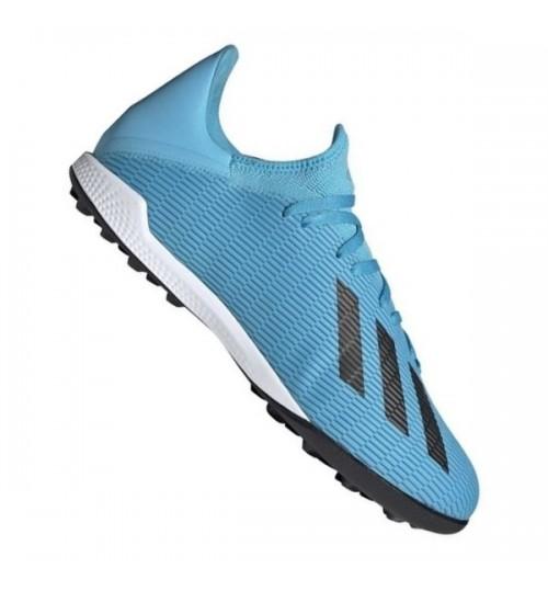 Adidas X 19.3 TF №40 - 46