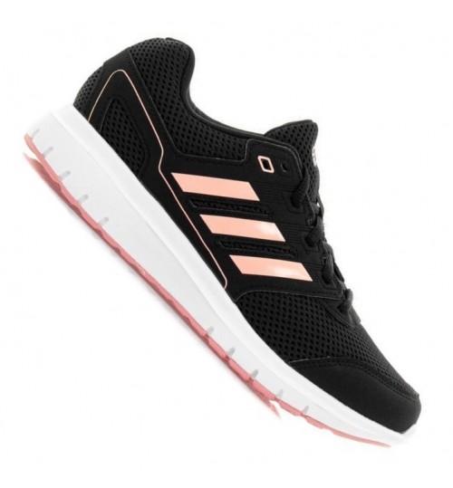Adidas Duramo Lite 2.0 №36.2/3 - 38.2/3