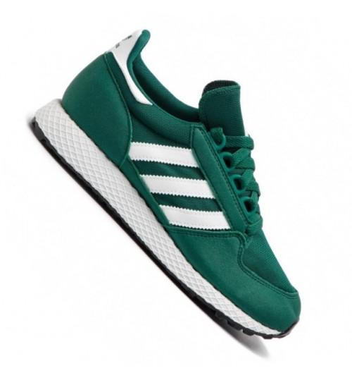 Adidas Forest Grove № 39.1/3