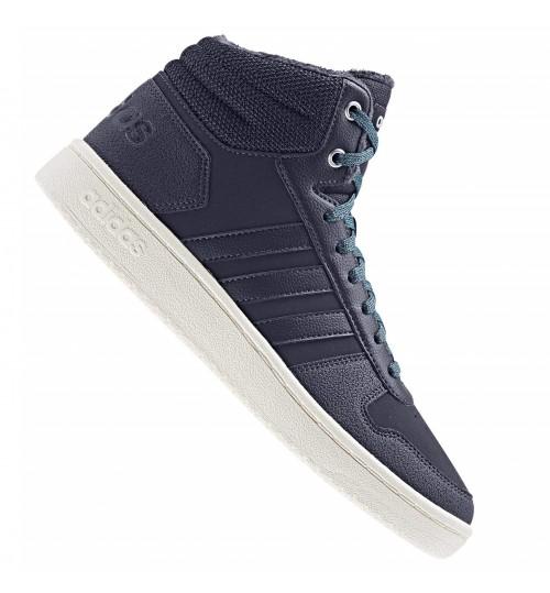 Adidas Hoops 2.0 №36.2/3 - 42