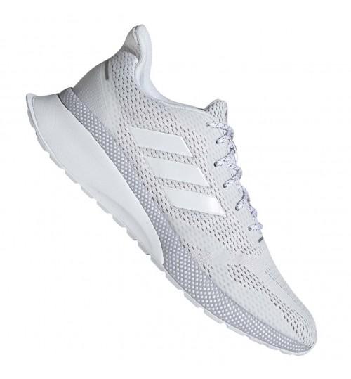 Adidas NOVAFVSE X №41