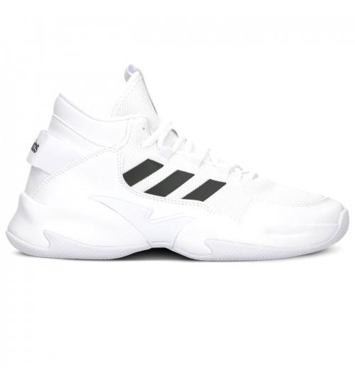 Adidas Streetcheck №44
