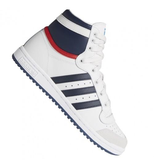 Adidas Top Ten №36 и 38
