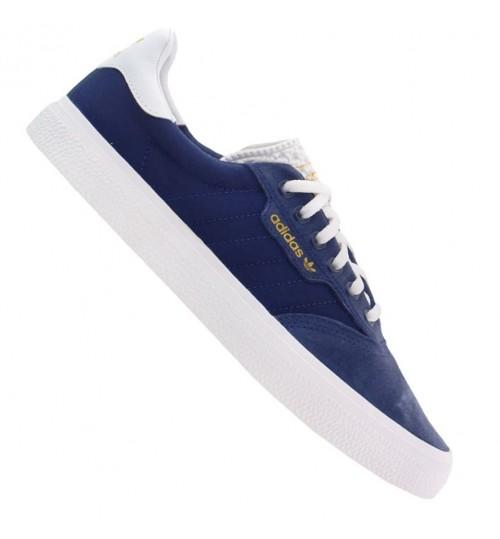Adidas 3MC №39