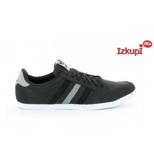 Adidas AdiLago №40