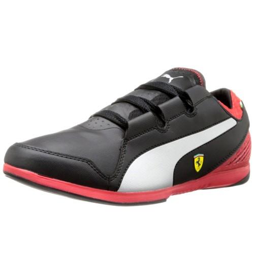 Puma Valorosso Ferrari №39