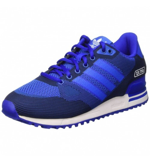 Adidas ZX 750 Weave №46