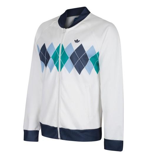 Adidas Originals Ivan Lendl