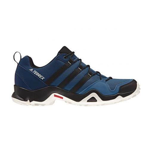 Adidas Terrex AX 2 №42.2/3 и 44