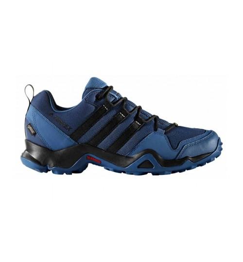 Adidas Terrex AX 2 GORE-TEX №43 и 44