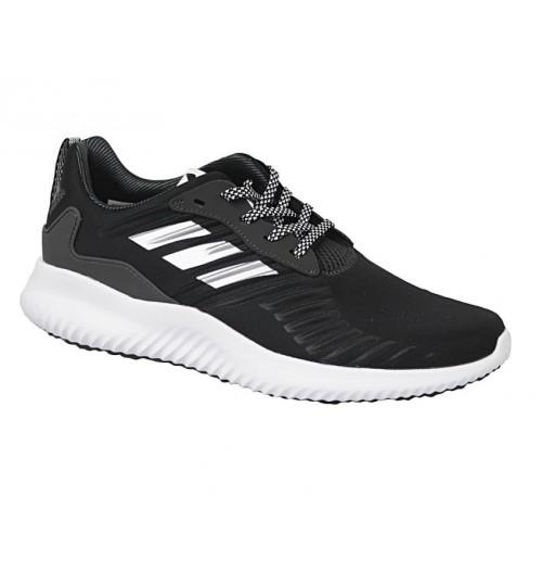 Adidas AlphaBounce №46