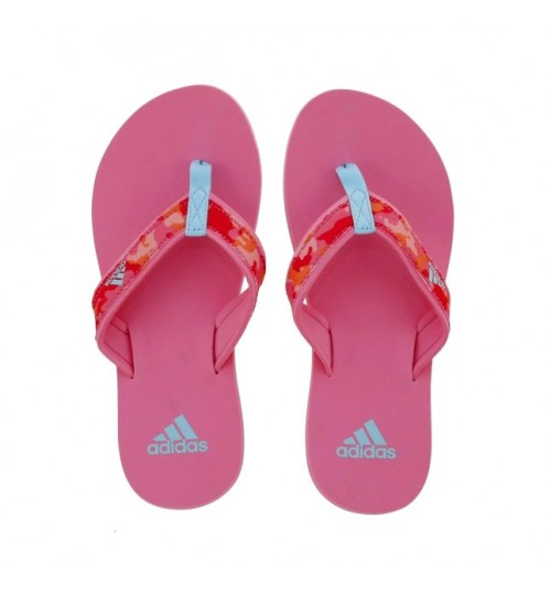 Adidas Beach №36 - 38