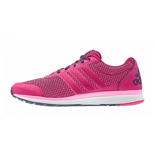 Adidas Lightster Bounce №40