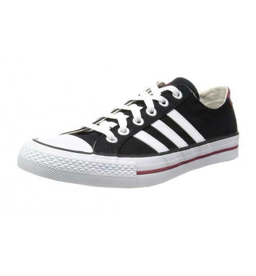 Adidas VLNeo 3 Stripes №40 - 46