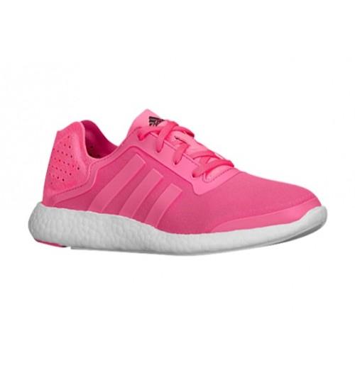 Adidas PUREBOOST №39